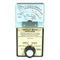 電磁波測定器 トリフィールドメーター