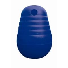 ドッグピラミッド Sサイズ ブルー