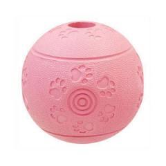 パズラ Lサイズ ピンク