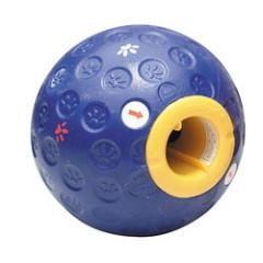トリートボール Sサイズ ブルー