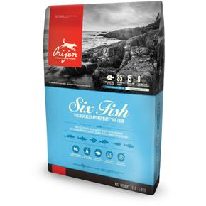 six_fish1