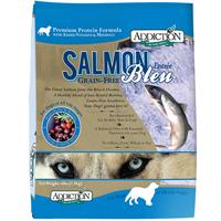salmonbleu