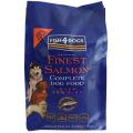 犬のプレミアムフードの通販DOG LIFE PLUS が販売する、フィッシュ4ドッグサーモンのご紹介です
