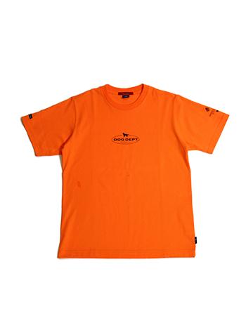 【UNISEX】メインマークTシャツ