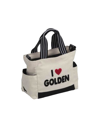 【GOODS】MY DOG BAG