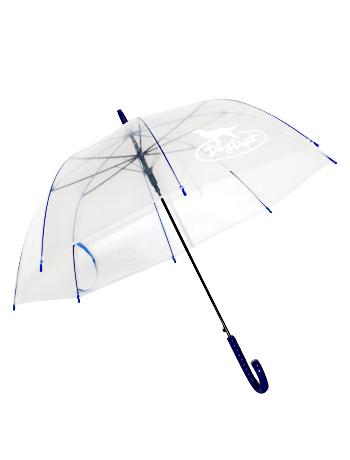 【GOODS】メインマーク傘