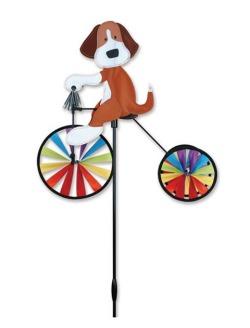 goods windgarden 19 spinner dog dept ドッグデプト オンライン