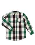 《期間限定アウトレット》【WOMEN】リバーシブルシャツ