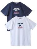 【UNISEX】MY DOG Tシャツ A