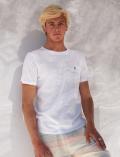 【UNISEX】2枚組Tシャツ