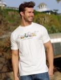 《MORE SALE対象》【UNISEX】いたずらドッグTシャツ