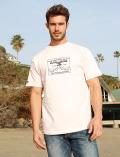 《MORE SALE対象》【UNISEX】ジーパンドッグTシャツ