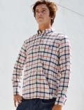 【UNISEX】日本製B/Dシャツ