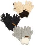 【GOODS】women'sアニマルボア手袋
