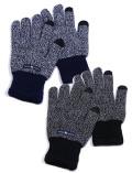 【GOODS】メンズ手袋