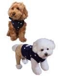 【DOG WEAR】マーガレットスウェットパンツ