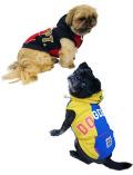 【DOG WEAR】リメイク風スウェット