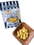 【DOG GOODS】瞳ケア グルテンフリー 米粉クッキー