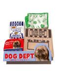 【DOG GOODS】おもちゃセット ネットショッピング