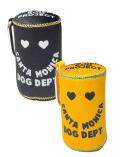 【DOG GOODS】スマイルロゴ エチケット袋 ポーチ