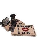 【GOODS】MY DOGマット
