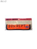【DOG GOODS】フラッググリップカバー