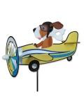 【GOODS】WindGarden DOGパイロット