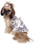 【DOG WEAR】アロハシャツ
