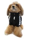 【DOG WEAR】ウォーキングジャージ