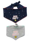 【DOG GOODS】スタードッグバンダナ