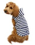 【DOG WEAR】撥水パーカー