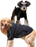 【DOG WEAR】ドッグライン ドッグジャージ