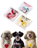 【DOG GOODS】kawaii チャーム