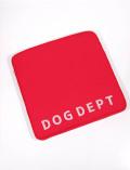 【DOG GOODS】ペットハウス 専用マット