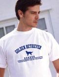【WEB限定】【UNISEX】WEBオリジナルTシャツ-A(バックプリント入り)