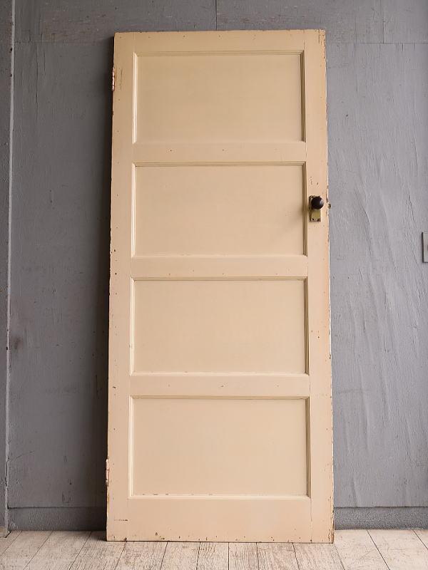 イギリス アンティーク ドア 扉 建具 10073