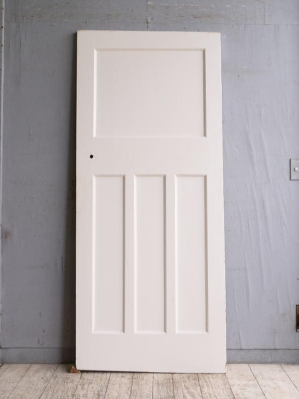 イギリス アンティーク ドア 扉 建具 10238