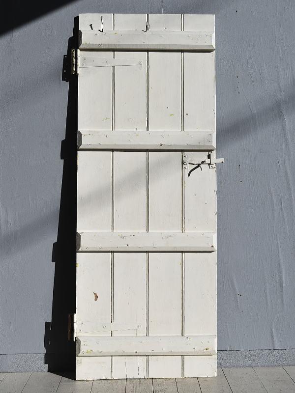 イギリス アンティーク ドア 扉 ディスプレイ 建具 7773