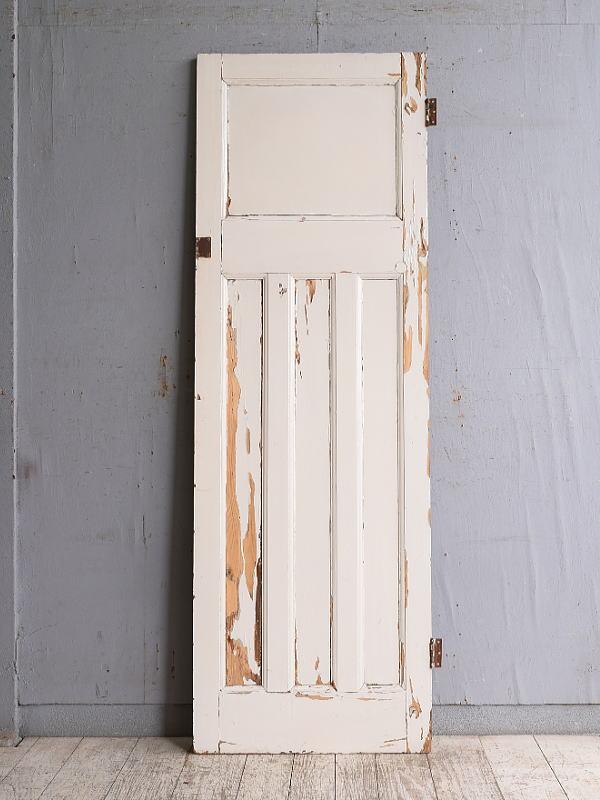 イギリス アンティーク ドア 扉 建具 10235