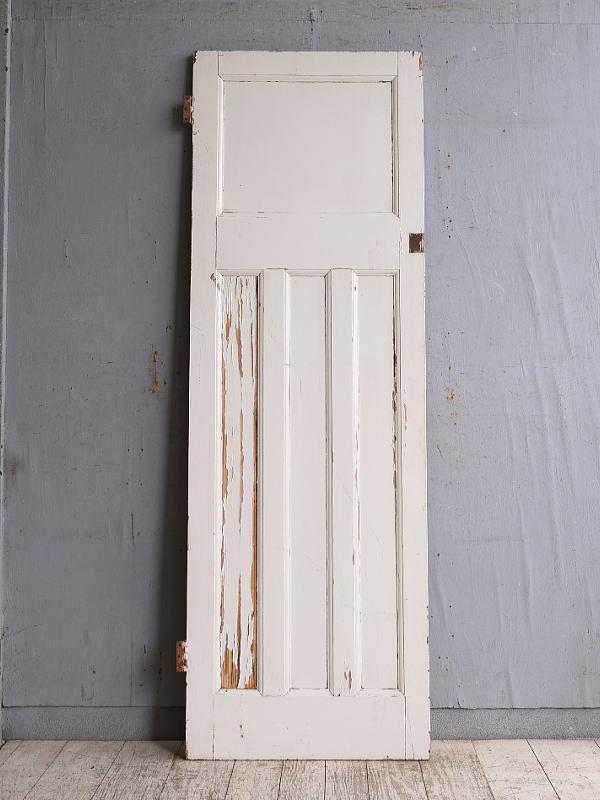 イギリス アンティーク ドア 扉 建具 10236