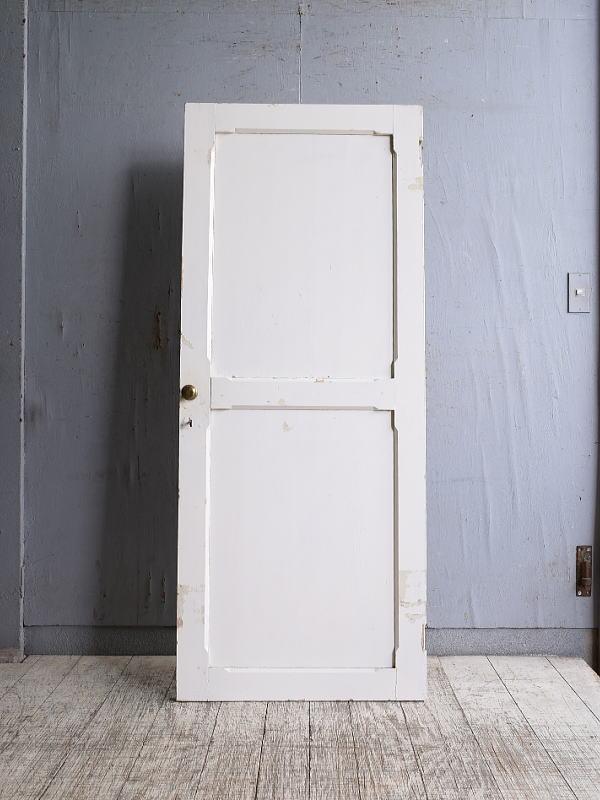 イギリス アンティーク カップボードドア  扉 10259
