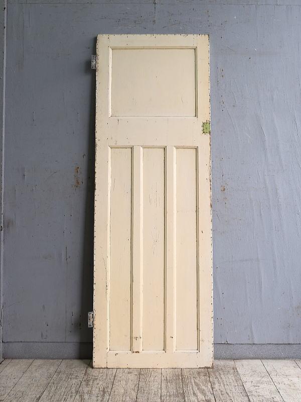 イギリス アンティーク ドア 扉 建具 10287