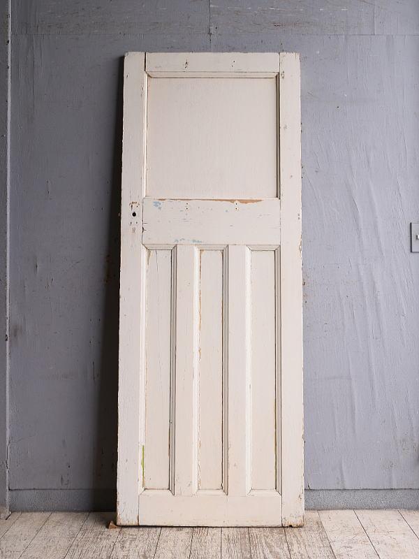 イギリス アンティーク ドア 扉 建具 10381