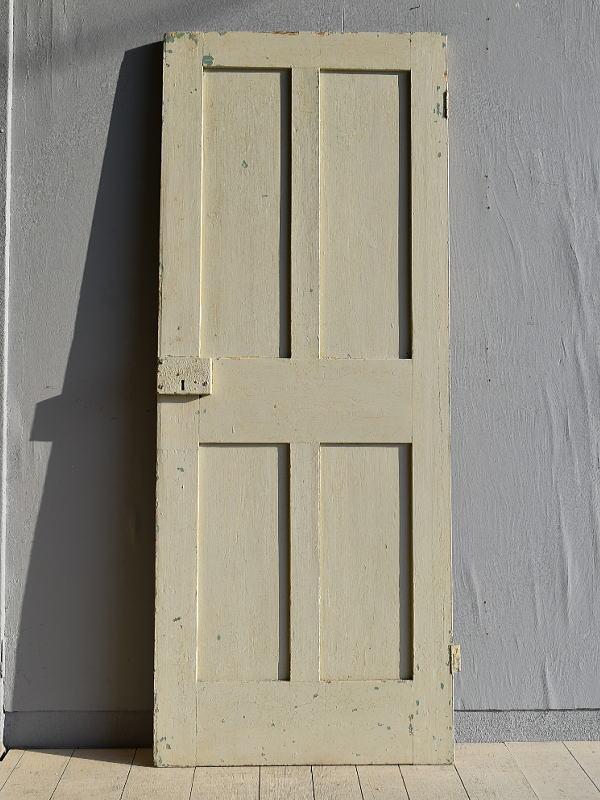 イギリス アンティーク ドア 扉 建具 9588