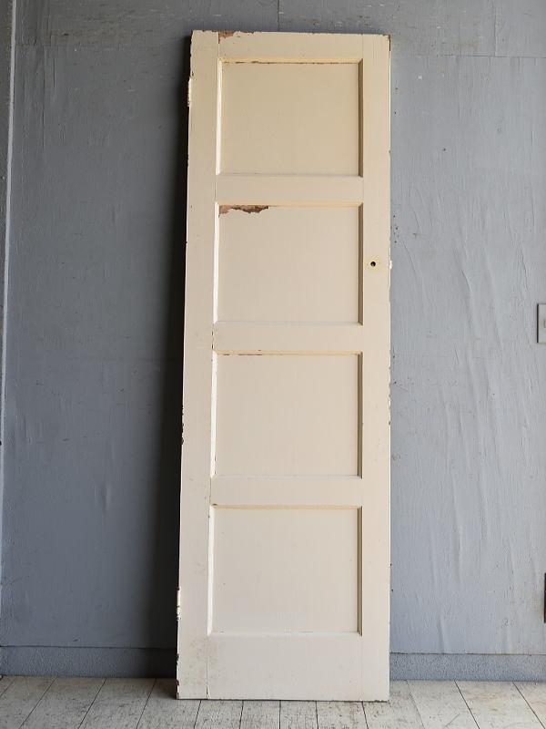 イギリス アンティーク ドア 扉 建具 8595