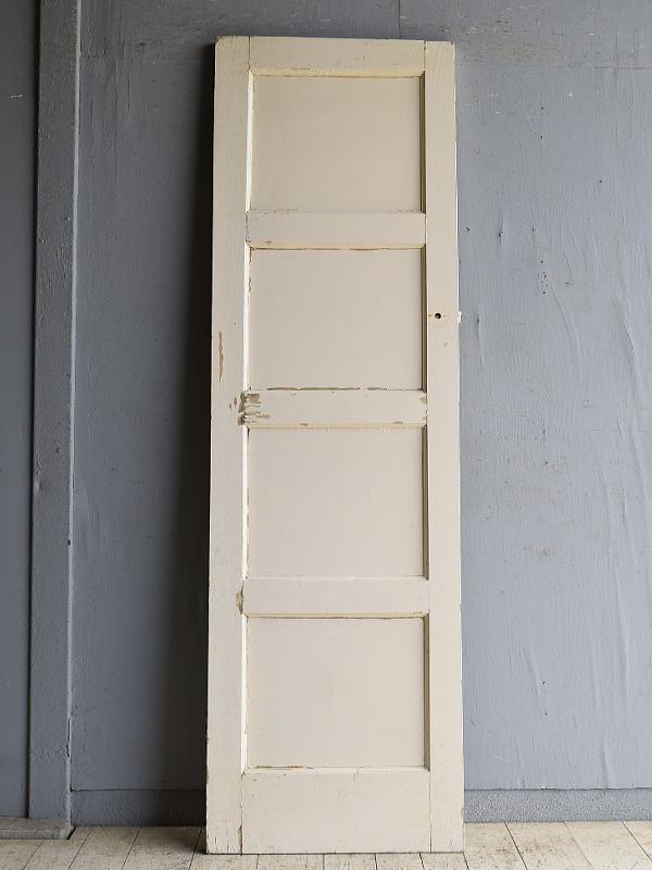 イギリス アンティーク ドア 扉 建具 8596