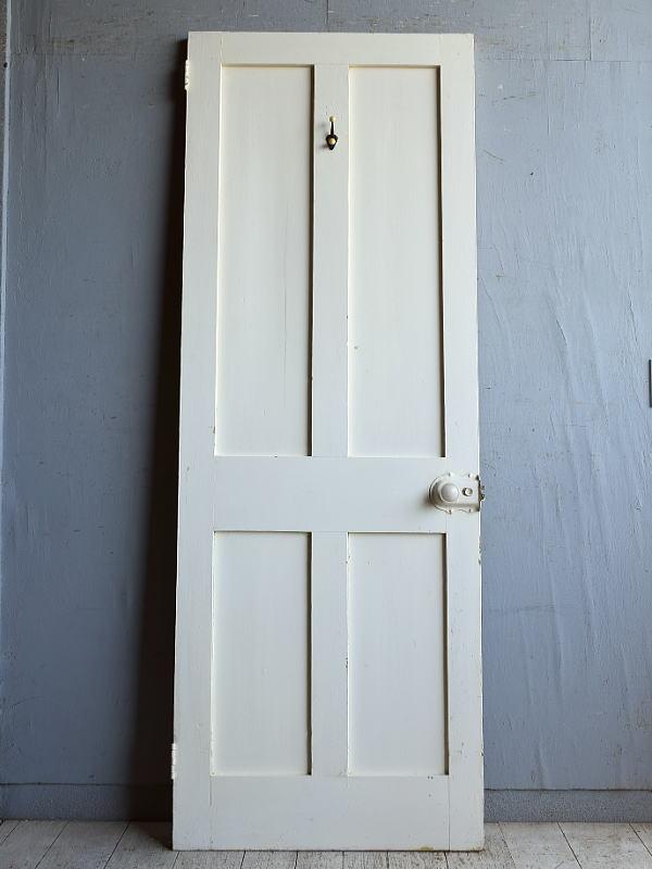 イギリス アンティーク ドア 扉 建具 8832