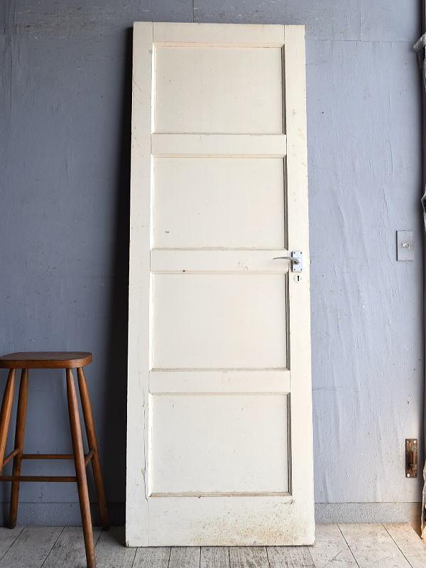 イギリス アンティーク ドア 扉 建具 9021