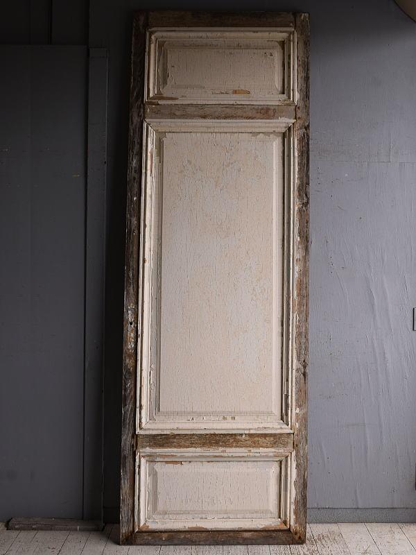 フレンチ アンティーク ドア 扉 建具 9240