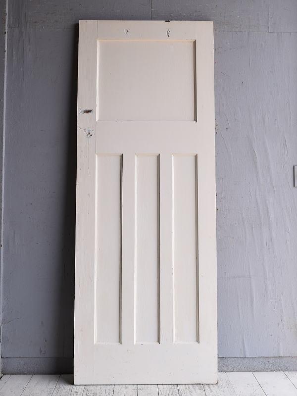 イギリス アンティーク ドア 扉 建具 9604